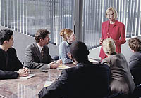 focus_group